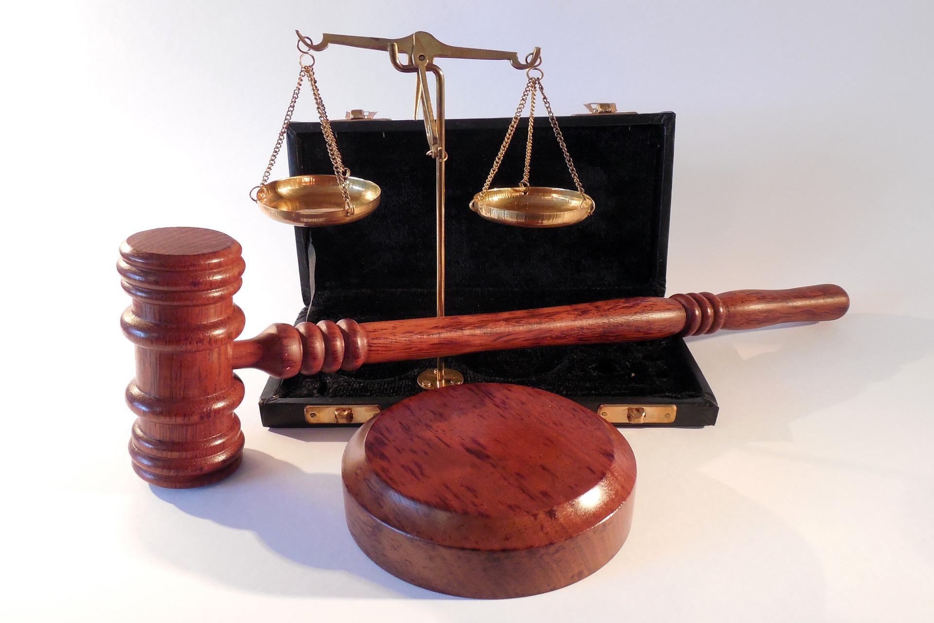 area-juridica