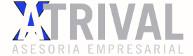 atrival-logo