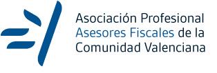 logo_apafcv