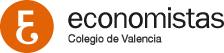 logo_coev