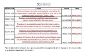 20210303 CUADRO RESUMEN SUBVENCIONES web